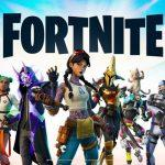 خرید battle pass بازی fortnite