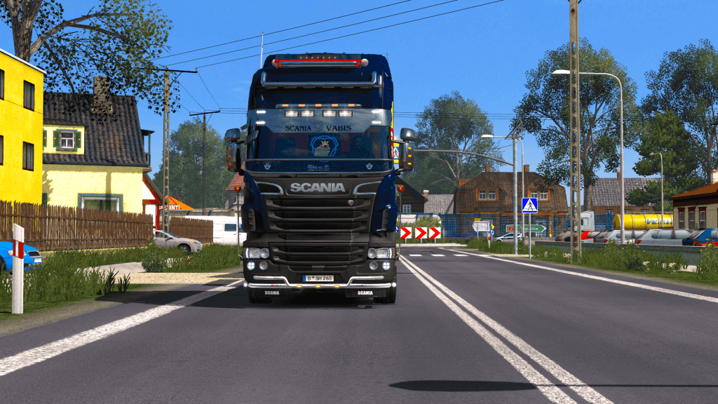 BaziKey 1102306347 preview ets2 00238 1024x576