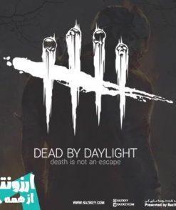 خرید بازی Dead by Daylight