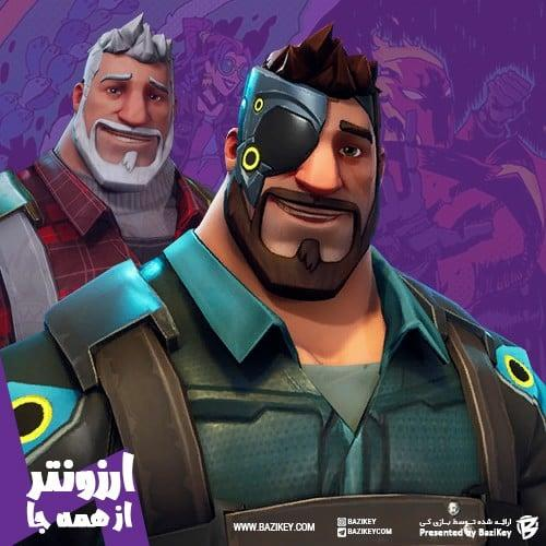 خرید Save The World Standard to deluxe