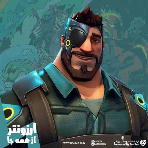 خرید Save The World Deluxe Edition