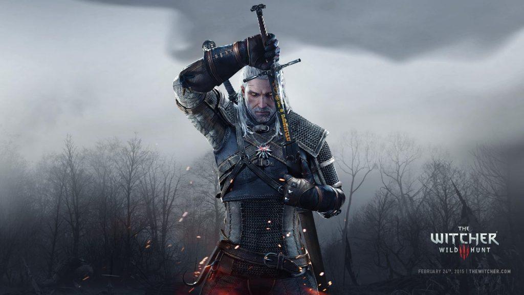تصاویری از محیط بازی The Witcher 3: Wild Hunt