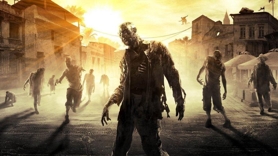 بررسی بازی Dying Light