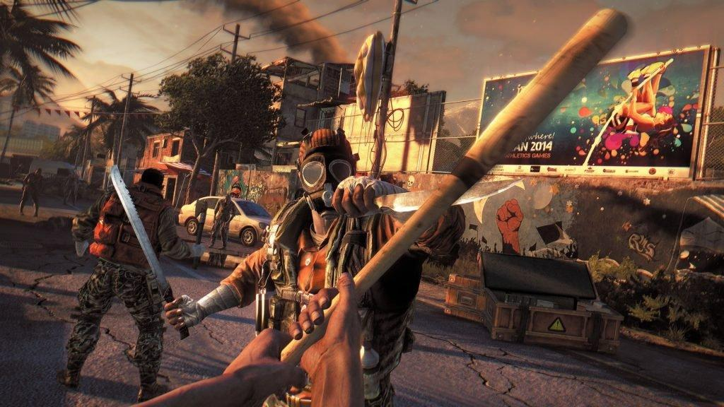 BaziKey dying light the following enhanced edition wallpaper 5 1024x576