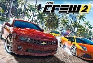 BaziKey 1514308862 the crew 2 release date trailer news likely coming at e3 2017 from ubisoft 615223 300x203