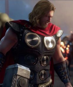 خرید Marvels Avengers