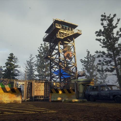 خرید بازی اورجینال State of Decay 2