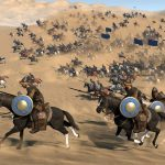 دانلود بازی Mount and Blade II Bannerlord