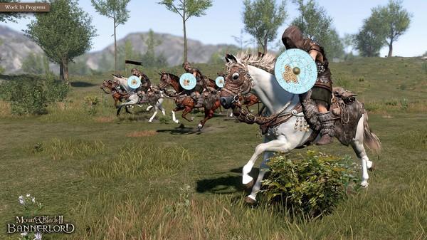 دانلود بازی Mount and Blade II Bannerlord