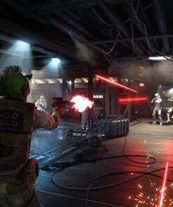 star wars battlefront خرید بازی