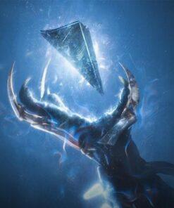 خرید بازی Destiny 2 Beyond Light
