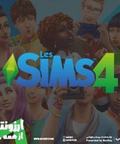 خرید The Sims 4