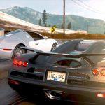 خرید Need for speed Hot Pursuit