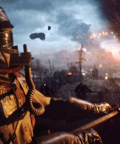 خرید بازی Battlefield 1