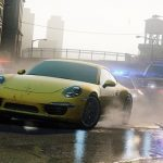 خرید Need for Speed Most Wanted