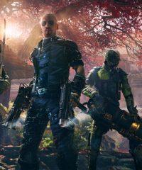 خرید بازی shadow warrior 2
