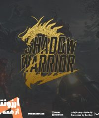 خرید بازی shadow warrior 2