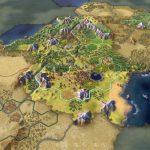 خرید بازی Sid Meiers Civilization VI
