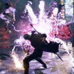 خرید Devil May Cry 5