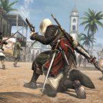 خرید Assassins Creed IV Black Flag
