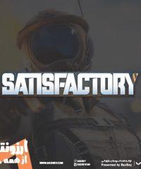 خرید Satisfactory