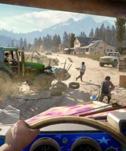 خرید Far cry 5