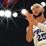 خرید NBA 2K20
