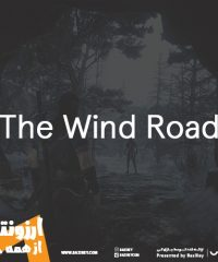 خرید The Wind Road