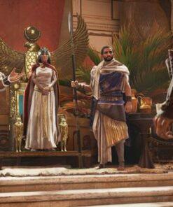خرید assassins Creed origins
