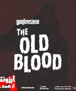 خرید Wolfenstein The Old Blood