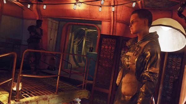 خرید Fallout 76