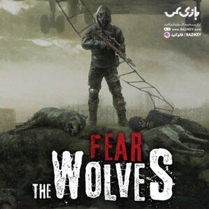 خرید بازی Fear The Wolves
