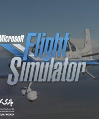 خرید بازی Microsoft Flight Simulator