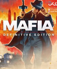 خرید بازی Mafia Definitive Edition