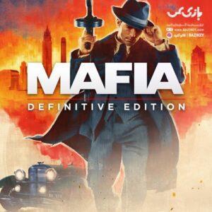 خرید بازی Mafia Definitive Edition