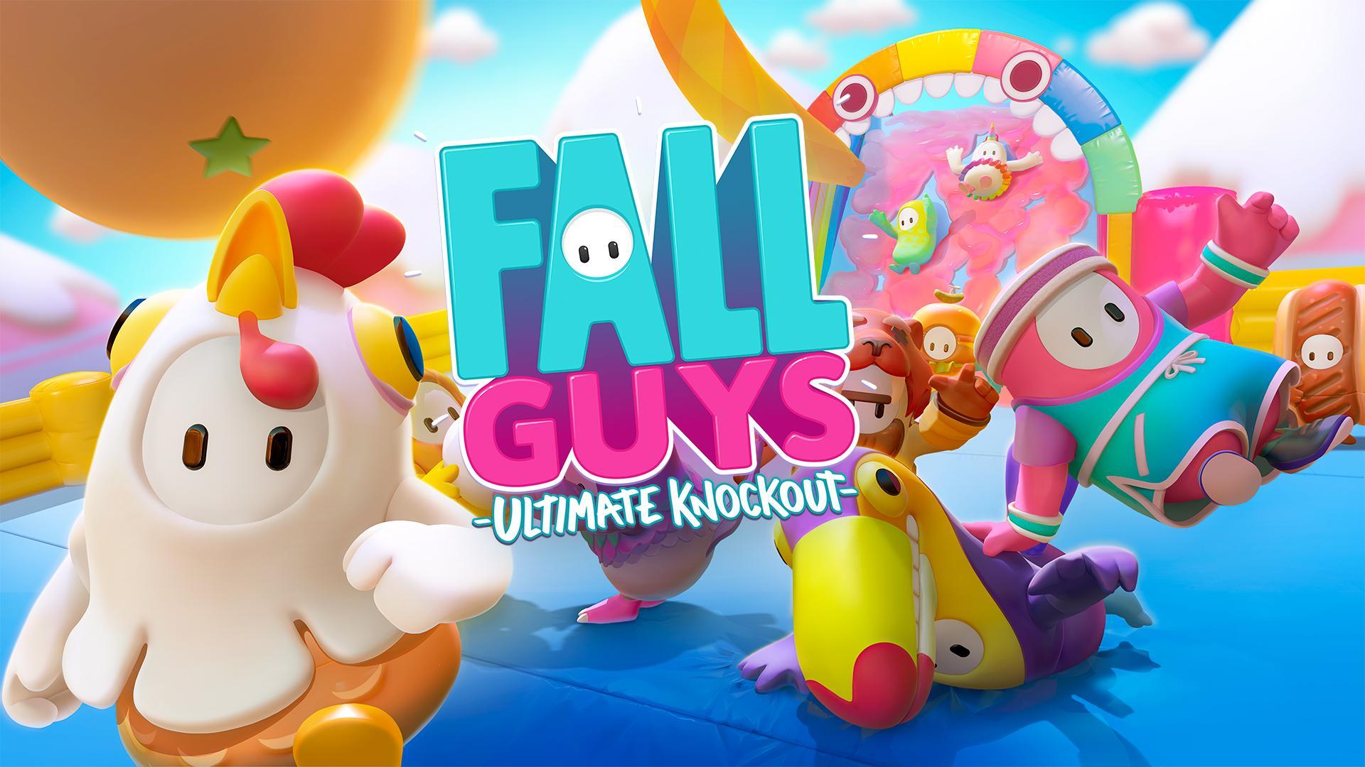 Fall-Guys-Key-Art_Thumb-1