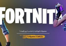 fortnite-products