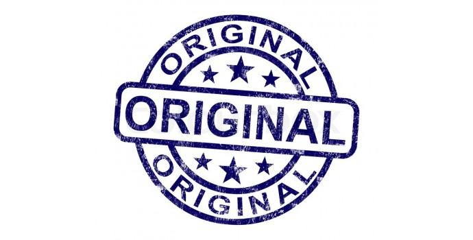 تفاوت نسخه اورجینال با کرک