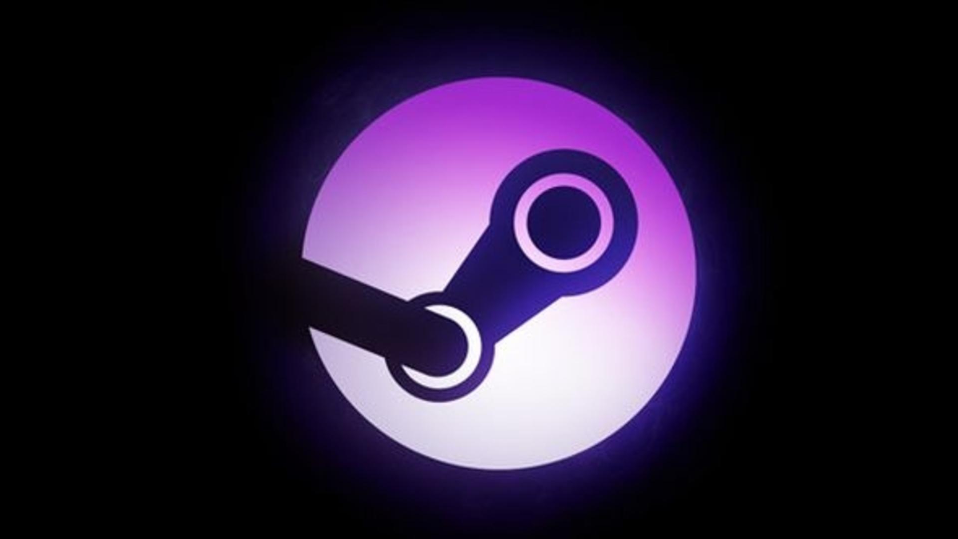 steam-logo-1