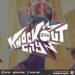 خرید بازی Knockout City